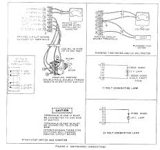 6 5 kw onan generator wiring diagram wiring diagram libraries 5kw onan rv generator wiring diagram for 6 wiring library