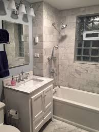 Remodeling Chicago Area Chicago Bathroom Remodeling Interesting Bathroom Remodeling Chicago Il
