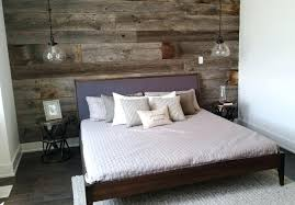wooden wall bedroom wood accent wall bedroom color wood wall bedroom diy wooden wall bedroom