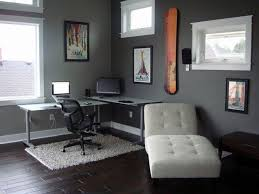 decorating ideas for a home office. 12 Fresh Decorating Ideas For A Home Office I