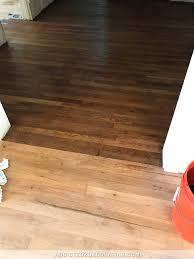 Dark Vs Light Hardwood Floors 13 Stunning Dark Vs Light Colored Hardwood Floors Unique