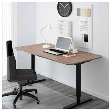 ikea adjustable standing desk. Interesting Desk Best Affordable Adjustable Standing Desk Lovely 15 Awesome  Ikea With K