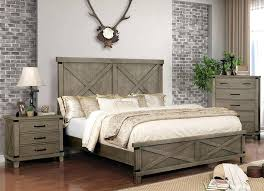 industrial style bedroom furniture. Fine Bedroom Industrial Style Bedroom Dresser Furniture  Stores Sets For Girls Inside Industrial Style Bedroom Furniture