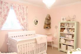 modern nursery lighting. modern nice peach girl nursery decor that can be with lighting add the nuance inside bedroom design ideas green shelves