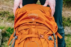 Osprey Aether Ag70 Backpack Review Outdoors Magic