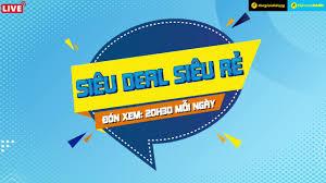 Điện máy XANH (dienmayxanh.com) - BẾP HỒNG NGOẠI SANAKY - GIẢM 27%, CÒN  759.000Đ