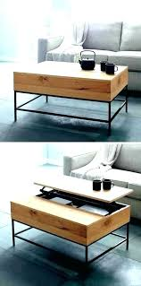 unique coffee tables furniture. Unique Unique Multipurpose Coffee Table  Dual Purpose Unique Photo Small  Intended Tables Furniture R