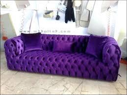 purple leather couch purple sofa bed purple sofa bed sofa laudable purple leather sofa bed inviting