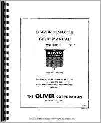 1600 oliver wiring diagram 1600 trailer wiring diagram for auto 1600 oliver wiring diagram for