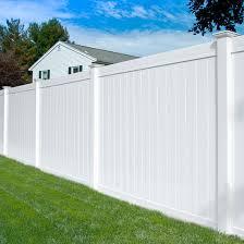 Fence City Fence Aluminum Fence Pool Fence Vinyl Fence Wood
