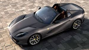 Search from 362 used ferrari coupes for sale, including a 2003 ferrari enzo, a 2011 ferrari 599 gto, and a 2014 ferrari laferrari. How Much Does A Ferrari Actually Cost
