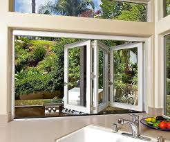 window security doors gold coast fly screen for french aluminium windows melbourne timber sydney sliding servery