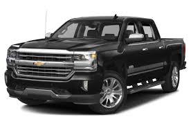 chevrolet trucks 2017. Fine 2017 2017 Chevrolet Silverado Intended Trucks 7
