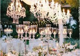 outdoor wedding lighting decoration ideas. Outdoor Wedding Lights Decorations » Finding Best Weddings Candles  Ideas Images On Pinterest Outdoor Wedding Lighting Decoration Ideas