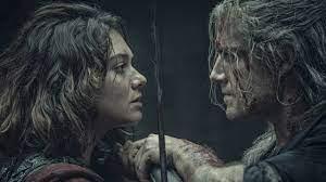 "The Witcher"" bei Netflix: Wilde Fantasy-Action in Serie"