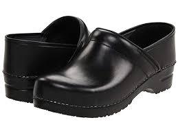 Sanita Shoe Size Chart Sanita Professional Cabrio Mens Zappos Com