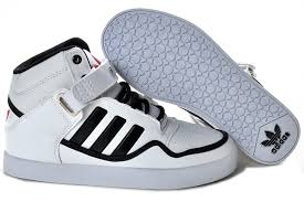 adidas shoes high tops black and white. adidas ar 2.0 high top women shoes white black red tops and
