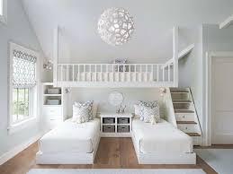 Qm Zimmer Einrichten Wohndesign
