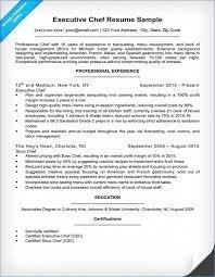 Resume Idea Kantosanpo Com