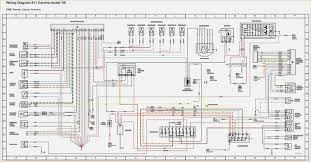 porsche wiring diagrams davehaynes me porsche 996 radio wiring diagram at Porsche 996 Wiring Diagram
