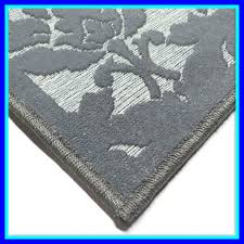farnum gray indoor outdoor area rug rug size rectangle 9 x 13