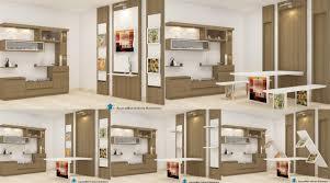 smart furniture design. Smart Dining Concept Smart Furniture Design T