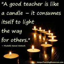 Best Teacher Quotes Delectable 48 Famous Quotes About Teachers Download Free Posters And