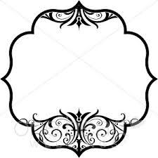 wedding designs. Wedding Designs Designs for Weddings Wedding Design Graphics The