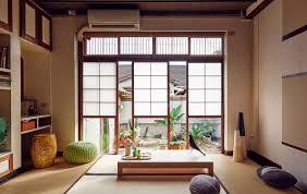 Japanese Living Room Living Room Of Jy Living Experiment Studio