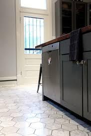 9 kitchen flooring ideas