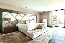 luxury bedroom ideas luxury bedroom ideas luxury bedroom decorating ideas master bedroom photos luxurious master bedrooms