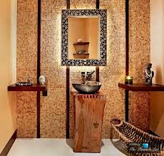 trend decoration 99 home furniture. Furniture Egyptian And Decor Stunning Themed Bathroom Pics For Trends Concept Trend Decoration 99 Home O