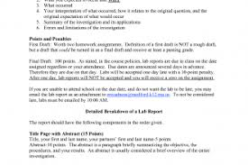 physics lab report report writing help essay writing center physics lab report