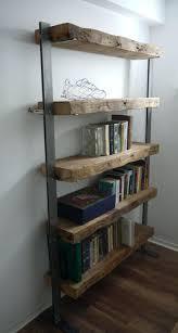 office shelf unit. Office Design Home Shelving Units Uk Storage Shelf Unit