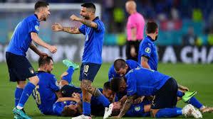 Europei 2021: ecco chi potrebbe affrontare l'Italia agli ottavi di finale