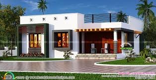 Small Picture House Designs Single Floor Cheap Single Story Modern House Plans