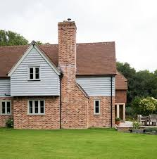 manor houses border oak oak framed houses oak framed garages and structures bespoke brickwork garage office