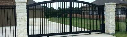 wrought iron fence gate. Modren Gate Home Depot Wrought Iron Fence Gates Full Size Of  Cool  Throughout Wrought Iron Fence Gate C