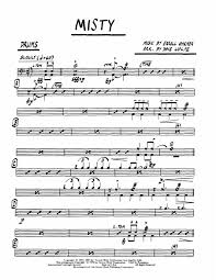Dave Wolpe Charts Misty Dave Wolpe 311 Alto Feature Pdf Document