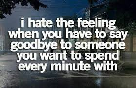 Love Hate Quotes Extraordinary 48 Love Hate Quotes