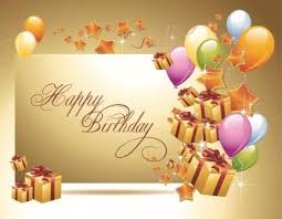 Happy Birthday Quotes For Friend Interesting Happy Birthday Quotes For Friends And Families