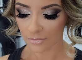 makeup styles for weddings inspirational makeup 2016