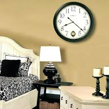 24 wall clock wall clock 24 inch wall clocks canada 24 wall clock