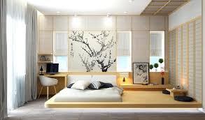 minimalist decorating ideas minimalist bedroom design get inspired minimal bedroom designs master bedroom ideas decoration minimalist