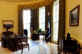 george bush oval office. George W. Bush Presidential Center Oval Office