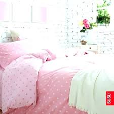 gold polka dot bedding twin queen white sheets with dots unique p gold polka dot bedding medium size of duvet cover yellow white
