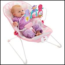 What Age Can U Use A Baby Bouncer | Best Information For Anything