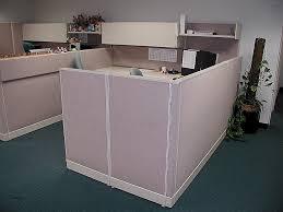 kenosha office cubicles. Used Office Furniture Milwaukee Wi Inspirational Fice Cubicles Liquidation In Oceanside Ca Refurbished Kenosha
