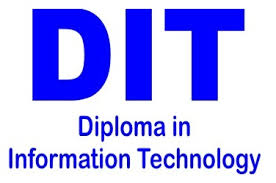 online diploma in information technology distance education  online diploma in information technology distance education eligibility imts dubai