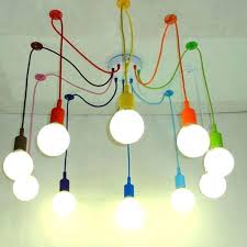 coloured glass pendant lights nz colored lighting multi the